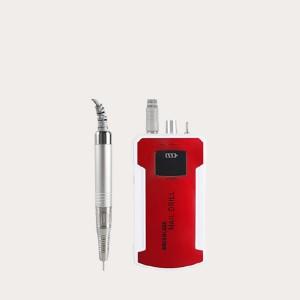 OEM ODM Drill Nail Machine 35000rpm
